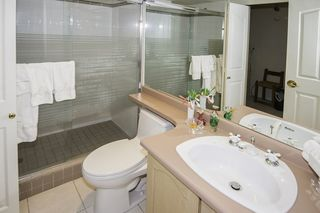 """Photo 12: 221 7251 MINORU Boulevard in Richmond: Brighouse South Condo for sale in """"THE RENAISSANCE"""" : MLS®# R2099099"""