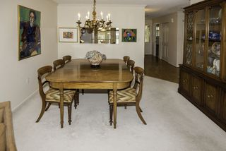 """Photo 4: 221 7251 MINORU Boulevard in Richmond: Brighouse South Condo for sale in """"THE RENAISSANCE"""" : MLS®# R2099099"""