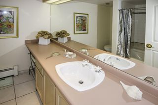 """Photo 10: 221 7251 MINORU Boulevard in Richmond: Brighouse South Condo for sale in """"THE RENAISSANCE"""" : MLS®# R2099099"""