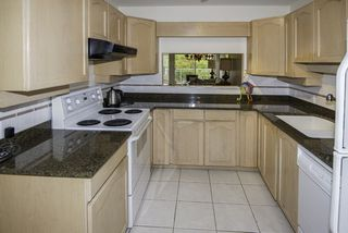 """Photo 5: 221 7251 MINORU Boulevard in Richmond: Brighouse South Condo for sale in """"THE RENAISSANCE"""" : MLS®# R2099099"""