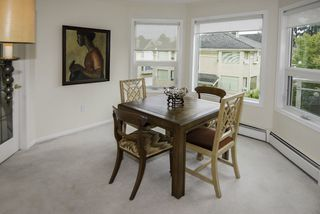 """Photo 7: 221 7251 MINORU Boulevard in Richmond: Brighouse South Condo for sale in """"THE RENAISSANCE"""" : MLS®# R2099099"""