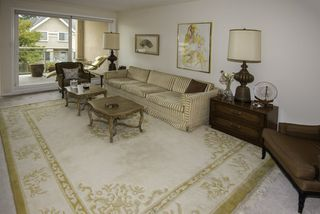 """Photo 3: 221 7251 MINORU Boulevard in Richmond: Brighouse South Condo for sale in """"THE RENAISSANCE"""" : MLS®# R2099099"""