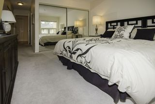 """Photo 9: 221 7251 MINORU Boulevard in Richmond: Brighouse South Condo for sale in """"THE RENAISSANCE"""" : MLS®# R2099099"""