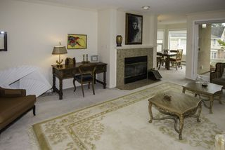 """Photo 2: 221 7251 MINORU Boulevard in Richmond: Brighouse South Condo for sale in """"THE RENAISSANCE"""" : MLS®# R2099099"""