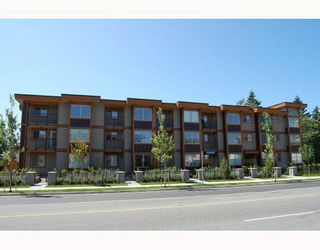 "Photo 4: 109 5000 IMPERIAL Street in Burnaby: Metrotown Condo for sale in ""LUNA"" (Burnaby South)  : MLS®# R2101934"