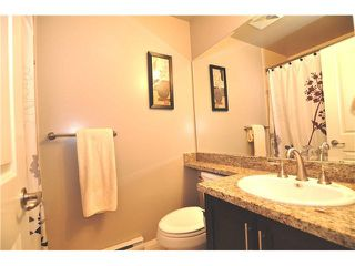 "Photo 2: 109 5000 IMPERIAL Street in Burnaby: Metrotown Condo for sale in ""LUNA"" (Burnaby South)  : MLS®# R2101934"