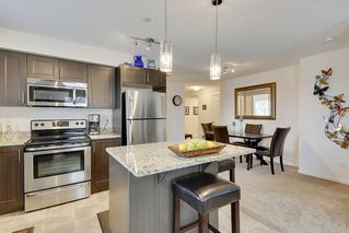 Photo 11: 3109 755 Copperpond Blvd. SE in Calgary: Condo for sale : MLS®# C4030367