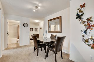 Photo 12: 3109 755 Copperpond Blvd. SE in Calgary: Condo for sale : MLS®# C4030367