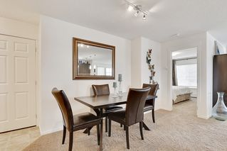 Photo 13: 3109 755 Copperpond Blvd. SE in Calgary: Condo for sale : MLS®# C4030367