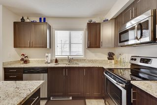 Photo 8: 3109 755 Copperpond Blvd. SE in Calgary: Condo for sale : MLS®# C4030367