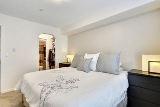 Photo 17: 3109 755 Copperpond Blvd. SE in Calgary: Condo for sale : MLS®# C4030367