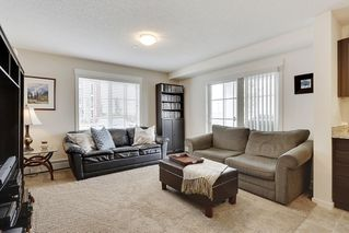 Photo 4: 3109 755 Copperpond Blvd. SE in Calgary: Condo for sale : MLS®# C4030367