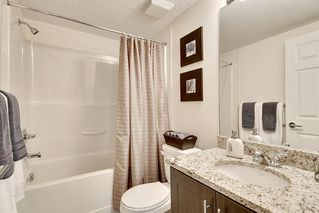Photo 18: 3109 755 Copperpond Blvd. SE in Calgary: Condo for sale : MLS®# C4030367