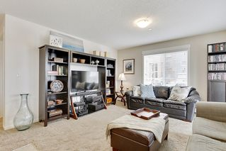 Photo 3: 3109 755 Copperpond Blvd. SE in Calgary: Condo for sale : MLS®# C4030367