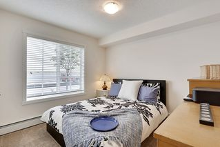 Photo 19: 3109 755 Copperpond Blvd. SE in Calgary: Condo for sale : MLS®# C4030367