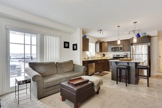 Photo 5: 3109 755 Copperpond Blvd. SE in Calgary: Condo for sale : MLS®# C4030367