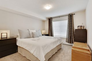 Photo 16: 3109 755 Copperpond Blvd. SE in Calgary: Condo for sale : MLS®# C4030367
