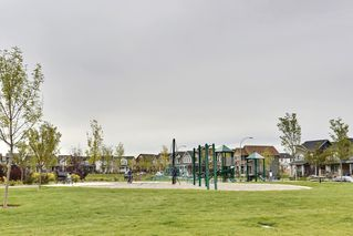 Photo 24: 3109 755 Copperpond Blvd. SE in Calgary: Condo for sale : MLS®# C4030367