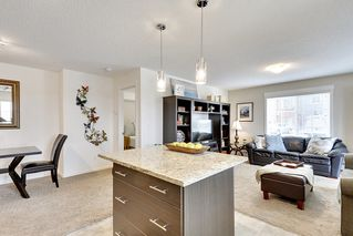 Photo 10: 3109 755 Copperpond Blvd. SE in Calgary: Condo for sale : MLS®# C4030367
