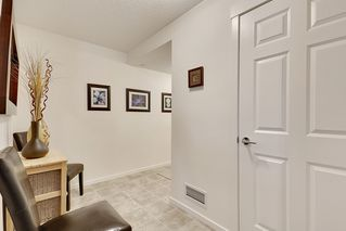 Photo 15: 3109 755 Copperpond Blvd. SE in Calgary: Condo for sale : MLS®# C4030367