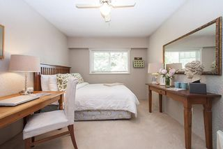 Photo 9: 4235 MT SEYMOUR Parkway in North Vancouver: Dollarton House for sale : MLS®# R2105577