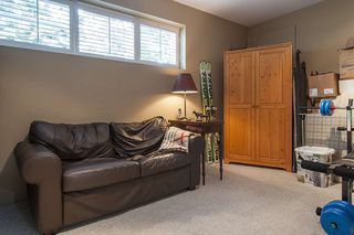 Photo 14: 4235 MT SEYMOUR Parkway in North Vancouver: Dollarton House for sale : MLS®# R2105577