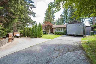 Photo 19: 4235 MT SEYMOUR Parkway in North Vancouver: Dollarton House for sale : MLS®# R2105577