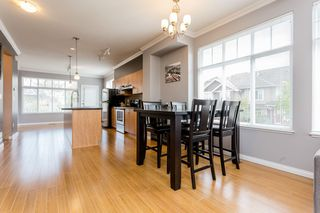 "Photo 15: 55 19480 66 Avenue in Surrey: Clayton Townhouse for sale in ""Two Blue II"" (Cloverdale)  : MLS®# R2106507"