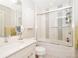 Photo 12: 9 3356 Whittier Ave in VICTORIA: SW Rudd Park Row/Townhouse for sale (Saanich West)  : MLS®# 742950