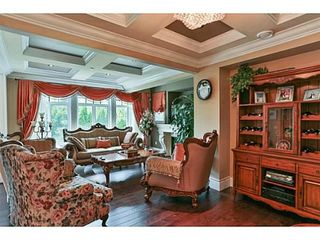 Photo 9: 341 W 46TH Avenue in Vancouver: Oakridge VW House for sale (Vancouver West)  : MLS®# R2112657