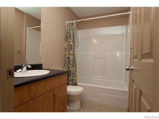 Photo 14: 2307 St Mary's Road in Winnipeg: River Park South Condominium for sale (2F)  : MLS®# 1627200