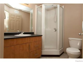 Photo 16: 2307 St Mary's Road in Winnipeg: River Park South Condominium for sale (2F)  : MLS®# 1627200