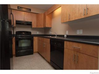 Photo 8: 2307 St Mary's Road in Winnipeg: River Park South Condominium for sale (2F)  : MLS®# 1627200