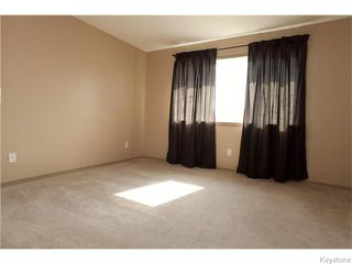 Photo 6: 2307 St Mary's Road in Winnipeg: River Park South Condominium for sale (2F)  : MLS®# 1627200