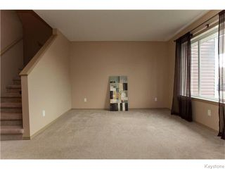 Photo 5: 2307 St Mary's Road in Winnipeg: River Park South Condominium for sale (2F)  : MLS®# 1627200