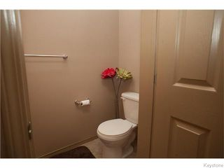 Photo 10: 2307 St Mary's Road in Winnipeg: River Park South Condominium for sale (2F)  : MLS®# 1627200