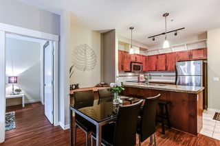"Photo 4: 107 11950 HARRIS Road in Pitt Meadows: Central Meadows Condo for sale in ""ORIGIN"" : MLS®# R2119232"