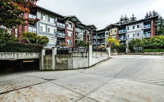 "Photo 17: 107 11950 HARRIS Road in Pitt Meadows: Central Meadows Condo for sale in ""ORIGIN"" : MLS®# R2119232"