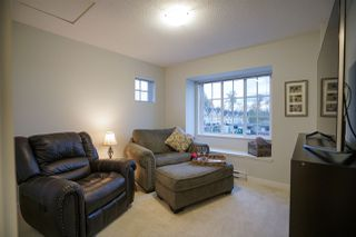 """Photo 12: 6 30989 WESTRIDGE Place in Abbotsford: Abbotsford West Townhouse for sale in """"Brighton"""" : MLS®# R2119625"""