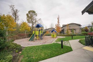 """Photo 5: 6 30989 WESTRIDGE Place in Abbotsford: Abbotsford West Townhouse for sale in """"Brighton"""" : MLS®# R2119625"""