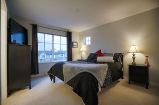 """Photo 7: 6 30989 WESTRIDGE Place in Abbotsford: Abbotsford West Townhouse for sale in """"Brighton"""" : MLS®# R2119625"""