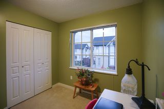 """Photo 10: 6 30989 WESTRIDGE Place in Abbotsford: Abbotsford West Townhouse for sale in """"Brighton"""" : MLS®# R2119625"""