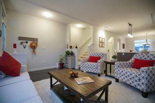 """Photo 17: 6 30989 WESTRIDGE Place in Abbotsford: Abbotsford West Townhouse for sale in """"Brighton"""" : MLS®# R2119625"""