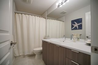 """Photo 11: 6 30989 WESTRIDGE Place in Abbotsford: Abbotsford West Townhouse for sale in """"Brighton"""" : MLS®# R2119625"""