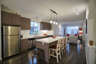 """Photo 20: 6 30989 WESTRIDGE Place in Abbotsford: Abbotsford West Townhouse for sale in """"Brighton"""" : MLS®# R2119625"""