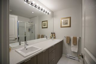 """Photo 8: 6 30989 WESTRIDGE Place in Abbotsford: Abbotsford West Townhouse for sale in """"Brighton"""" : MLS®# R2119625"""