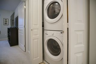 """Photo 14: 6 30989 WESTRIDGE Place in Abbotsford: Abbotsford West Townhouse for sale in """"Brighton"""" : MLS®# R2119625"""
