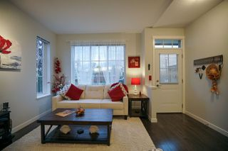 """Photo 18: 6 30989 WESTRIDGE Place in Abbotsford: Abbotsford West Townhouse for sale in """"Brighton"""" : MLS®# R2119625"""