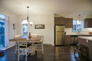 """Photo 19: 6 30989 WESTRIDGE Place in Abbotsford: Abbotsford West Townhouse for sale in """"Brighton"""" : MLS®# R2119625"""