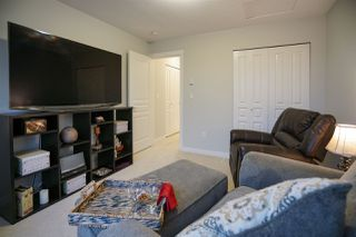 """Photo 13: 6 30989 WESTRIDGE Place in Abbotsford: Abbotsford West Townhouse for sale in """"Brighton"""" : MLS®# R2119625"""